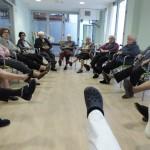 Fisioterapia 028